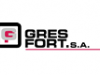 Gres Fort